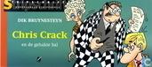 Chris Crack en de gehakte bal