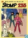 Stomp 235