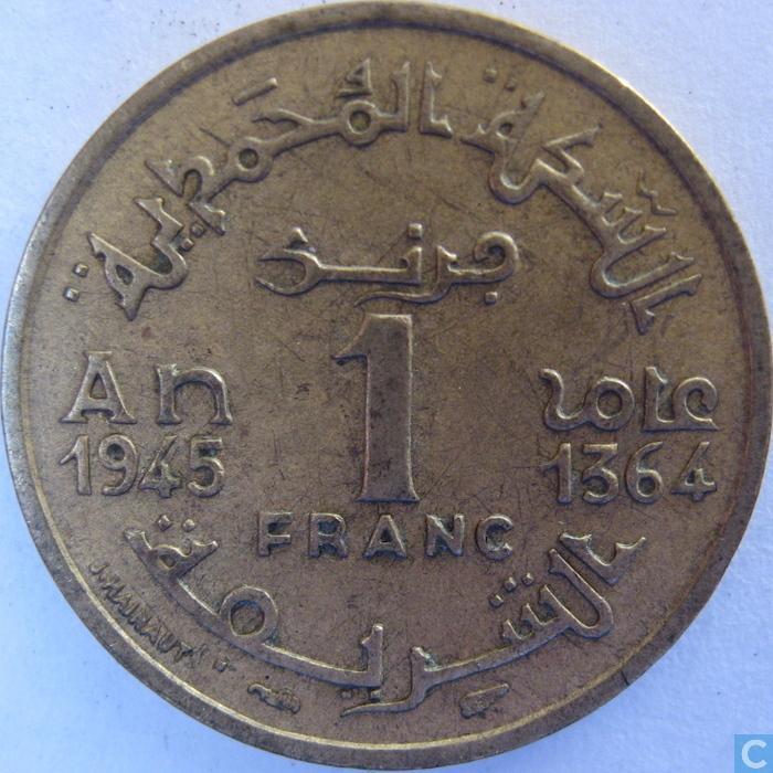 Le Maroc antique et sa monnaie ..or,bronze et argent 9cf1e8c0-9995-012c-de1a-0050569439b1