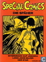 Intermezzo auf Jamaika + Long John Silver + Der Star