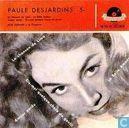 Paule Desjardins - 5