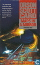 Maps in a Mirror volume One
