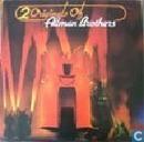 2 Originals of Allman Brothers