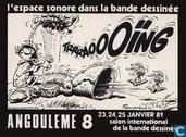Angoulême 8