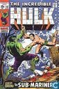 The Incredible Hulk 118