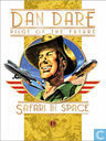 Safari in Space