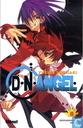 D.N.Angel 8
