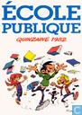 École publique