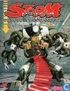 De robots van Danderzei