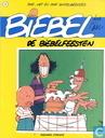 De Biebelfeesten