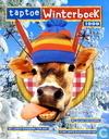 Taptoe winterboek 1999