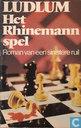 Het Rhinemann spel