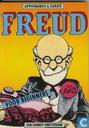 Freud voor beginners