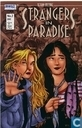 Strangers in paradise 2