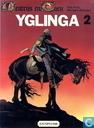 Yglinga
