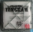 Original Tangram Mini Play