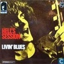 Hell's Session