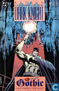 Batman: Legends of the Dark Knight 9