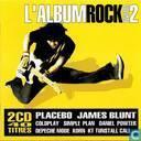L'album Rock Volume 2