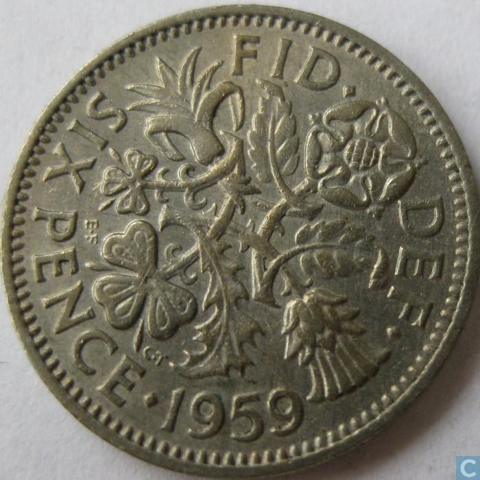 coin kingdom
