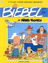 De Biebel-tochten