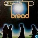 2 Originals of Bread