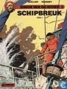 Schipbreuk 1