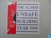 Unsafe Building