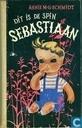 Dit is de spin Sebastiaan