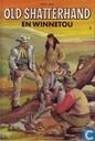 Old Shatterhand en Winnetou 1