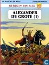 Alexander de Grote 1