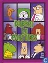 Dilbert en partners