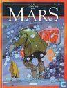 Le lièvre de Mars 2