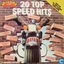20 Top Speed Hits