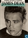 James Dean. Sterren, mythen & legenden..