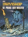 De prins der wolven