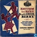 Most valuable item - Rhythm and Blues with Chuck Berry