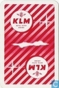 KLM (04)