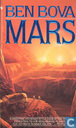 Book - Miscellaneous - Mars