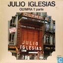 Julio Iglesias Olympia 1e parte