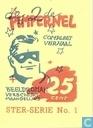 De Tweede Pimpernel