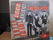 The Shadows -Top / Flop