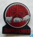 Speldjes, pins en buttons - Steekspeld - Trappistenbier