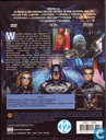 DVD/video/Blu-ray etc. - DVD - Batman & Robin