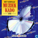 Het nationale muziekkado 1990