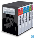 Laurel & Hardy Collection [volle box]