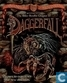 The Elder Scrolls Chapter II - Daggerfall