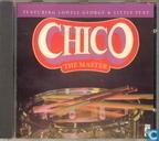 Chico the master