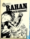 Rahan en de aapmensen!