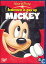 Iedereen is gek op Mickey